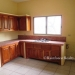 Duplex Home in San Ignacio 14