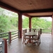 Duplex Home in San Ignacio 2