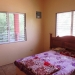 Duplex Home in San Ignacio 22