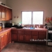 Duplex Home in San Ignacio 26