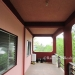 Duplex Home in San Ignacio 3