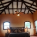 Living in Luxury on this Belize Spanish Style Estate18