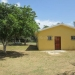 Belize Home for Sale in Santa Elena Town H041407SE 10