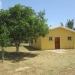 Belize Home for Sale in Santa Elena Town H041407SE 11