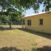 Belize Home for Sale in Santa Elena Town H041407SE 12