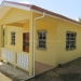 Belize Home for Sale in Santa Elena Town H041407SE 13