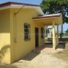 Belize Home for Sale in Santa Elena Town H041407SE 15