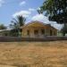 Belize Home for Sale in Santa Elena Town H041407SE 4