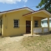 Belize Home for Sale in Santa Elena Town H041407SE 6