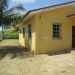 Belize Home for Sale in Santa Elena Town H041407SE 7