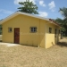 Belize Home for Sale in Santa Elena Town H041407SE 8