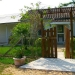 Belize Cottage for Sale in Succotz - Front of Home