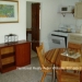 Belize Cottage for Sale in Succotz