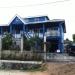 1 - H051705SI Street View