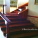 12 - H051705SI Stairs