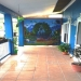 4 - H051705SI Porch