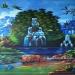 5 - H051705SI Mural