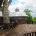 Belize Tree House for Sale Bullet Tree Village 42