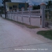 Belize Luxury Home Two Story Corozal Town17