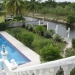 Belize Luxury Home Two Story Corozal Town26