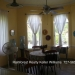 Belize Luxury Home Two Story Corozal Town8