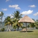 Belize Lagoon Front Shangri-la Property for Sale 140