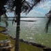 Belize Lagoon Front Shangri-la Property for Sale 1