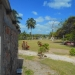 Belize Lagoon Front Shangri-la Property for Sale 15