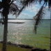 Belize Lagoon Front Shangri-la Property for Sale 2