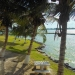 Belize Lagoon Front Shangri-la Property for Sale 3