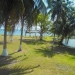 Belize Lagoon Front Shangri-la Property for Sale 30
