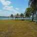 Belize Lagoon Front Shangri-la Property for Sale 34