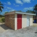 Belize Lagoon Front Shangri-la Property for Sale 7
