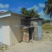 Belize Lagoon Front Shangri-la Property for Sale 8