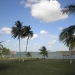 Belize Lagoon Front Shangri-la Property for Sale 139