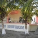 Belize Lagoon Front Shangri-la Property for Sale 137