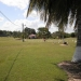 Belize Lagoon Front Shangri-la Property for Sale 129