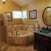 Living in Belize Luxury