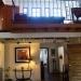 Architectural Design Belize Home 10