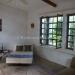 Architectural Design Belize Home 15