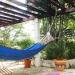Architectural Design Belize Home 18