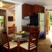Architectural Design Belize Home 2