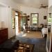 Architectural Design Belize Home 24
