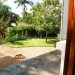 Architectural Design Belize Home 26
