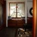 Architectural Design Belize Home 29