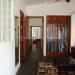 Architectural Design Belize Home 31