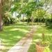 Architectural Design Belize Home 34
