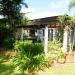 Architectural Design Belize Home 37
