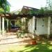 Architectural Design Belize Home 40
