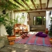 Architectural Design Belize Home 42